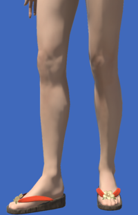 Model-Lady's Clogs-Female-Viera.png