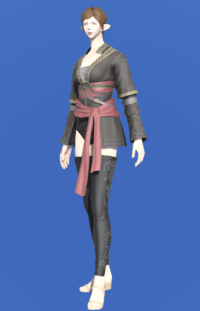 Model-Oasis Tunic-Female-Elezen.png