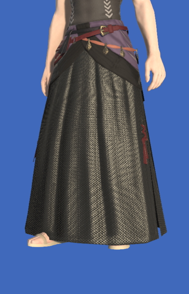 Model-Ruby Cotton Longkilt-Male-Hyur.png