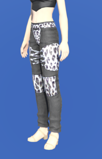 Model-Sentinel's Trousers-Female-Hyur.png