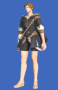 Model-Spriggan Jacket-Male-Hyur.png