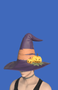 Model-Witch's Hat-Male-Hyur.png