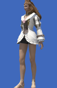 Model-Woolen Bliaud-Female-Viera.png