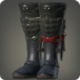 Molybdenum Greaves of Fending Icon.png
