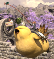 Parade Chocobo Whistle--20210306193258.png