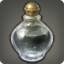 Potent Blinding Potion Icon.png