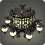 Riviera Chandelier Icon.png