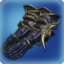 Antiquated Trueblood Gauntlets Icon.png