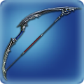 Augmented Shire Longbow Icon.png