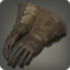 Dark Dhalmelskin Gloves Icon.png