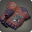 Facet Fingerless Gloves of Gathering Icon.png