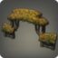 Glade Thatch Wall Icon.png