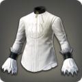 Hannish Wool Autumn Shirt Icon.png