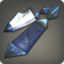 Marid Leather Earrings Icon.png
