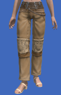 Model-Aesthete's Trousers of Crafting-Female-Viera.png