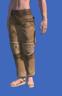 Model-Aesthete's Trousers of Crafting-Male-AuRa.png