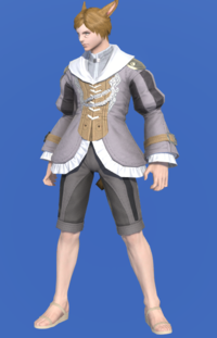 Model-Aetherial Felt Bliaud-Male-Miqote.png