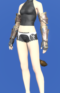 Model-Alliance Armguards of Aiming-Female-Miqote.png