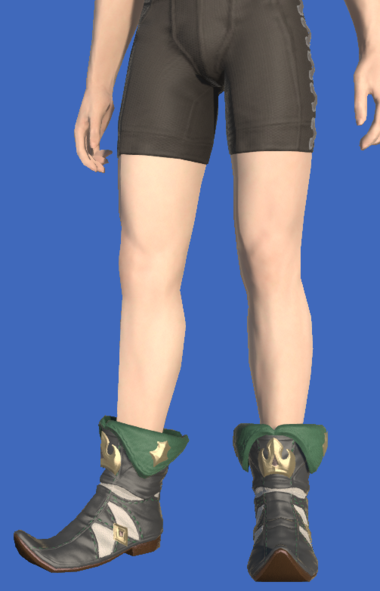 Model-Archaeoskin Shoes of Aiming-Male-Hyur.png