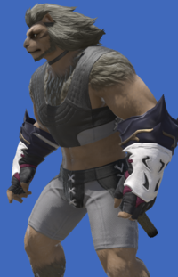 Model-Asuran Tekko of Maiming-Male-Hrothgar.png