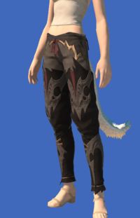 Model-Augmented Facet Bottoms of Casting-Female-Miqote.png