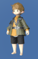 Model-Augmented Scholar's Gown-Male-Lalafell.png