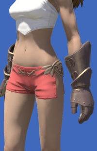 Model-Bronze Mitt Gauntlets-Female-Viera.png