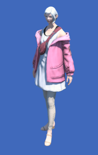 Model-Casual Jacket-Female-Elezen.png