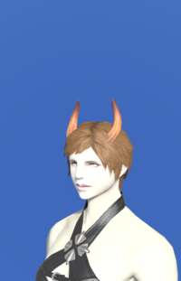 Model-Catoblepas Horns-Female-Roe.png