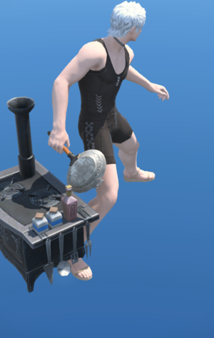 Model-Chantico Lucis.png