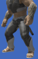 Model-Chimerical Felt Breeches of Healing-Male-Hrothgar.png