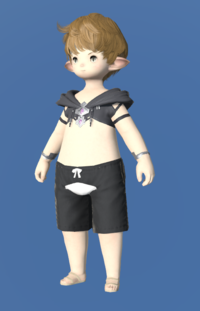 Model-Coliseum Shawl-Male-Lalafell.png