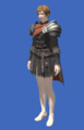 Model-Crystarium Tabard-Female-Hyur.png