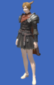 Model-Crystarium Tabard-Female-Miqote.png