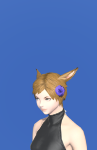 Model-Dried Blue Oldrose-Female-Miqote.png