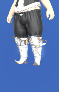 Model-Elemental Boots of Scouting +1-Female-Lalafell.png