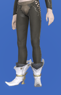 Model-Elemental Shoes of Healing +1-Male-Elezen.png
