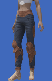 Model-Explorer's Breeches-Female-Viera.png
