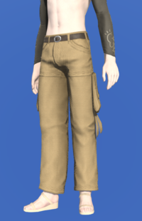 Model-Extreme Survival Slops-Male-Elezen.png