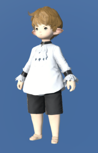 Model-Hannish Wool Autumn Shirt-Male-Lalafell.png