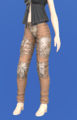 Model-Hoplite Trousers-Female-AuRa.png