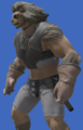 Model-Initiate's Gloves-Male-Hrothgar.png