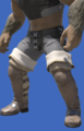 Model-Initiate's Thighboots-Male-Hrothgar.png