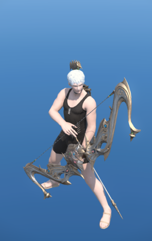Model-Longbow of the Forgiven.png