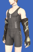 Model-Lord Commander's Gloves-Male-Hyur.png