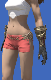 Model-Midan Gloves of Aiming-Female-Viera.png