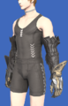 Model-Nightsteel Gauntlets of Fending-Male-Hyur.png