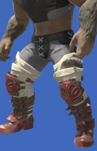 Model-Noble's Leg Guards-Male-Hrothgar.png
