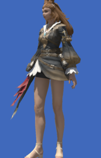 Model-Ramie Tabard-Female-Viera.png