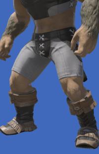 Model-Raptorskin Moccasins-Male-Hrothgar.png